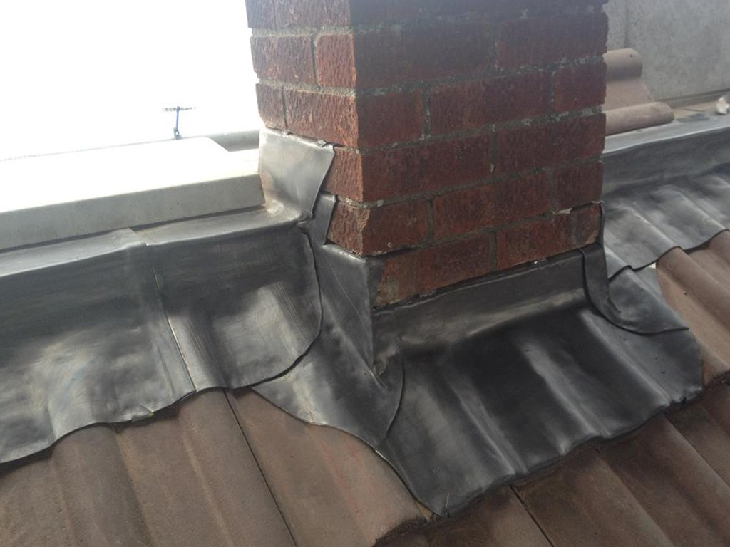 Chimney Repairs in Bristol