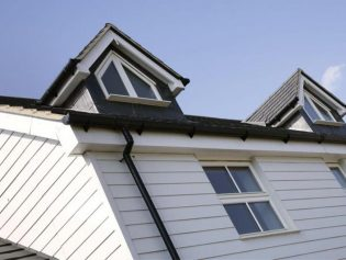Gutter Repairs Bristol And Installations Unbeatable Prices Starting From