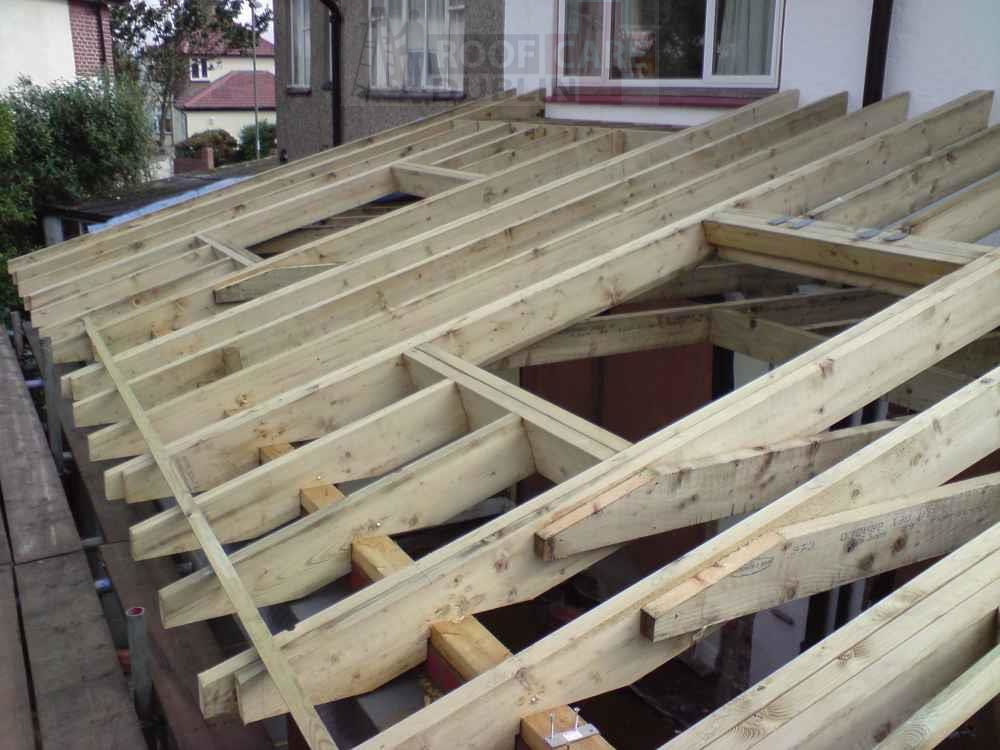 Bristol Roofers